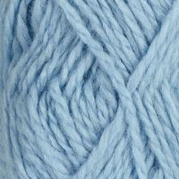 Vamsegarn färg V50, ljusblå