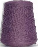 Frangipani garn till fiskartröjor färg heather (ljung)