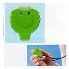 clover 3118 knitting register