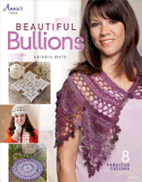 BEAUTIFUL BULLIONS