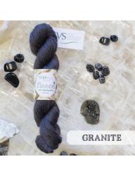 Wensleydale  DK Granite