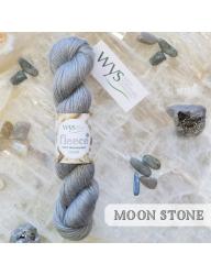 Wensleydale  DK Moon stone