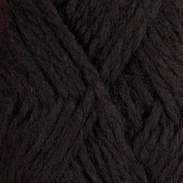 Vamsegarn färg 10 , svart