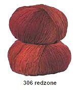 Mini Mochi Red Zone