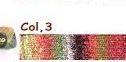 NORO Janome färg 3