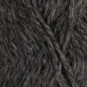 Vamsegarn färg 14 , grå