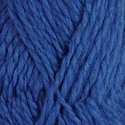 Vamsegarn färg V82, jeansblå