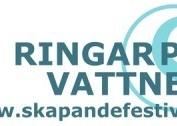 Skapandefestival 2011 Ringar på vattnet