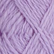 Vamsegarn färg V71, lila