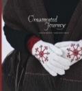 ornamental Journey