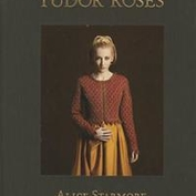 Tudor roses av Alice Starmore