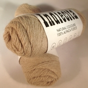 beige nr 207