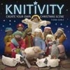 Knitivity av Fiona Goble