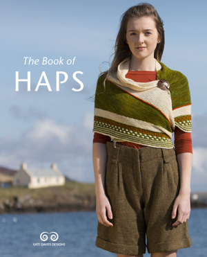 The book of Haps