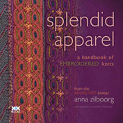 SPLENDID APPAREL