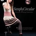 Simply Circular
