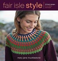 Fair Isle Style