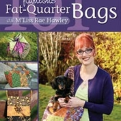 101 Fabulous Fat Quarter Bags