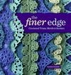 The finer edge