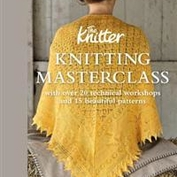Knitting master class