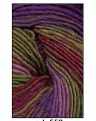 mochi plus 553 violets rainbow