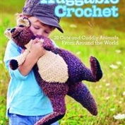 Huggable crohcet