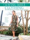 Sewing Bible: Clothing