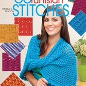 50 Tunisian Stitches