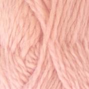 vamsegarn färg 66 , ljus rosa