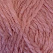 Vamsegarn färg 60 , gammalrosa