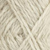 Vamsegarn färg 03 , ljusgrå