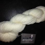 Arwetta classic Mjukt  sockgarn merino/nylon superwash